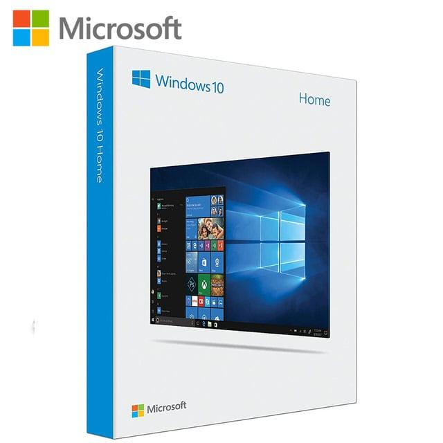 windows 10 家用 版 金 鑰 2018