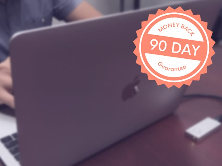photo-90days